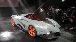 how much is a lamborghini egoista lamborghini egoista unveiled to the lamborghini 50th