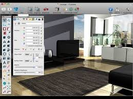 Best 25 Rendering software ideas on Pinterest