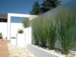 large outdoor planters cheap amusing extra plant pots massive