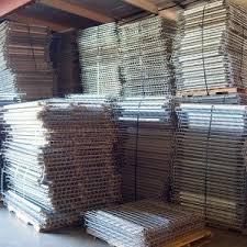 pallet racking pallet rack pallet racks u0026 warehouse solutions
