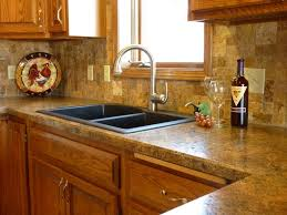 Best Countertops For Kitchen by Fascinating Ceramic Tile Kitchen Countertop Ideas Including