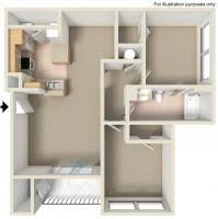 Turnberry Place Floor Plans Turnberry Place Apartments For Rent In Saint Peters Mo Forrent Com