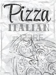 pizza menu names dishes pizza hawaiian cheese chicken