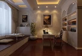 interior designs 2014 home design