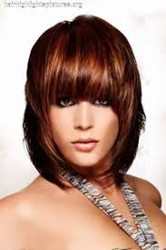 hair cuts with red colour 2015 13 best hair color images on pinterest braids hair cut and ink
