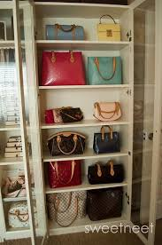 ikea billy bookcase glass doors 46 best my bags images on pinterest accessories ikea billy