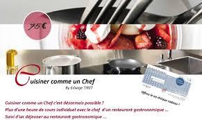 cours de cuisine savoie restaurant gastronomique savoie et haute savoie 74 la croix de