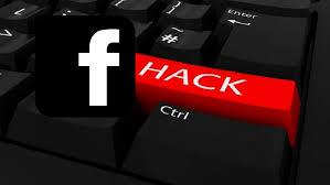 Design This Home Hack Tool Download Facebook Hacker Hacking Facebook Account In Minutes And Its