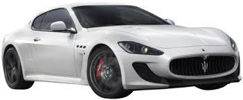 maserati gt vs porsche 911 porsche 911 turbo s coupé vs maserati granturismo mc stradale