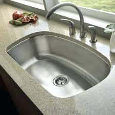 Best Stainless Kitchen Sink Best Stainless Kitchen Sinks Kitchen Sink Drop In Vs Undermount