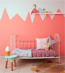 paint ideas for kids bedrooms bed bedroom painting ideas for boys