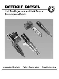 detroit diesel low power bulletin mbe4000 07 turbocharger