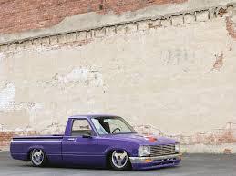lowrider mini trucks page 154