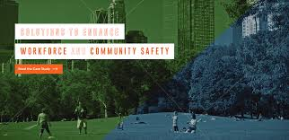 compliance software for phmsa oq d u0026a and osha safety veriforce