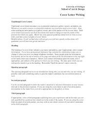 cover letter opening statements artist cover letter cover letter database