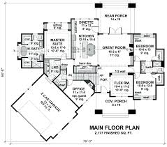 ranch house plans where to find house plans ranch house plan craftsman house plan