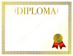 diploma frame diploma frame stock photo alexmillos 6414239