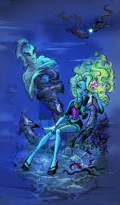 monster high fright mares google search twyla and invisi billy