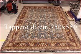 come pulire tappeti persiani lavaggio tappeti massima garanzia nel lavaggio tappeti