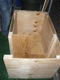 how to build a dog crate dog crate crates and dog