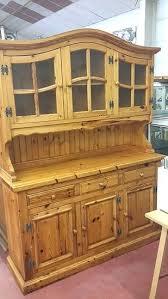 relooker un buffet de cuisine buffet cuisine en pin 90eur buffet de cuisine pin relooker un meuble