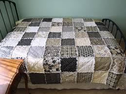bedroom stylish ribbon swirls free quilt pattern size