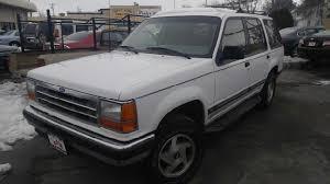 1994 ford explorer xlt 1994 ford explorer xlt 4dr 4wd suv in kennewick wa j r auto llc