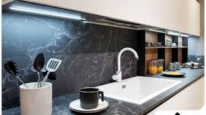 how to clean matte finish laminate matte finish on countertops a look at its pros and cons