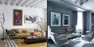 interior design trends home decorating trends