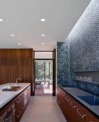 home interior design usa home interior design agustus 2011