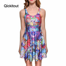 compare prices on reversible dress online shopping buy low price