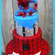 kids birthday cakes auckland 23 cakes cakesdecor