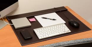 Burgundy Desk Pad Desk Pad Calendar Planners Wood Arts Universe Llc