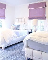 lavender bedroom ideas lavender room ideas ehomeplans us
