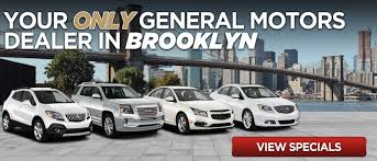 lexus brooklyn service kristal auto mall new u0026 used chevy u0026 gmc sales in brooklyn ny