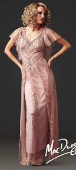 great gatsby inspired prom dresses the 25 best great gatsby prom dresses ideas on great