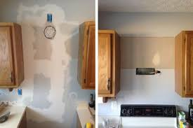 how to install a range hood under cabinet top 3 wall mounted range hoods reviews comparisons dengarden