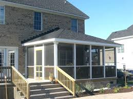 covered porch plans covered porch plans wrap around covered porch house plans screened
