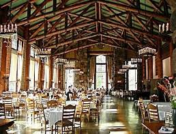 Ahwahnee Dining Room Menu 184 Best Dining With A View Images On Pinterest Hudson Valley