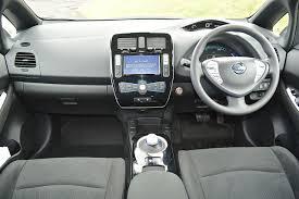 nissan finance trading hours nissan leaf e acenta 80kw guaranteed car finance
