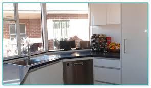 kitchen cabinet handles minimalist