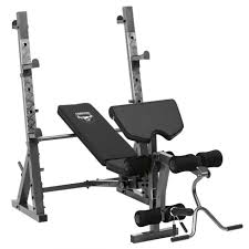 Weight Set With Bench For Sale Bench Olympic Weight Benches For Sale Weider Pro Olympic Weight