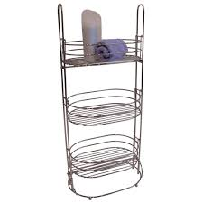 bathroom bathroom caddy bath shower caddy basket shower caddy
