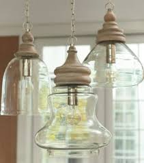 Kitchen Light Fixtures Over Table by Best 25 Dining Pendant Ideas That You Will Like On Pinterest