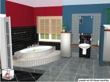 badezimmer selbst planen beautiful badezimmer selbst planen gallery barsetka info