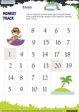 math worksheets for ukg olympiad 9 free downloadable math