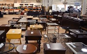 Home Decor Liquidators Hours Bargains And Buyouts Home Decor And Furniture In Cincinnati