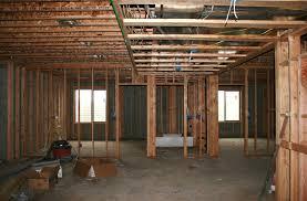 framing storage door jpg basement framing pinterest basements
