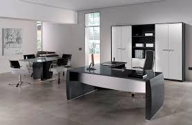 Bureau Professionnel Design Pas Cher by Tour D U0027horizon Des 30 Plus Beaux Bureaux Dans Le Monde