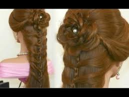 easy and quick hairstyles for school dailymotion hairstyle jura dailymotion youtube